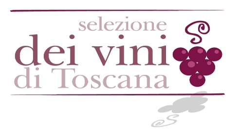 IX Selection of Tuscan Wines 2010