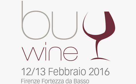 La Spinosa at BuyWine 2016