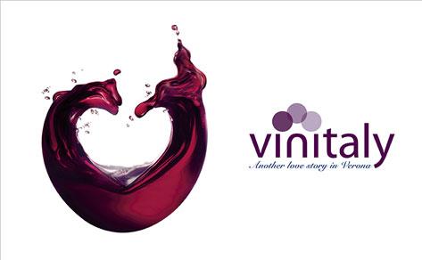 Vinitaly 2014 – Verona