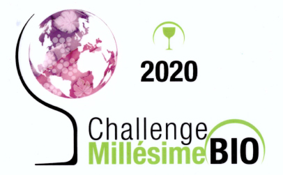 Millésime Bio, world organic wine fair 2020